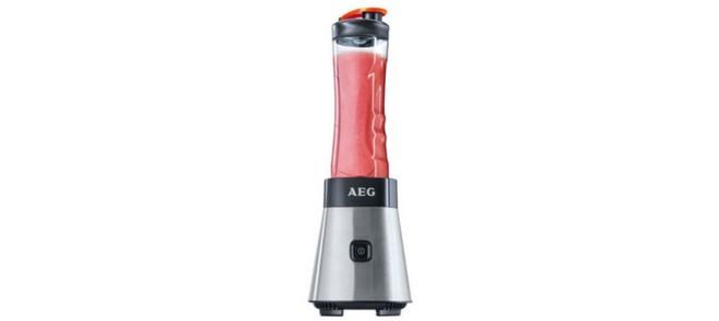 AEG SB 2500