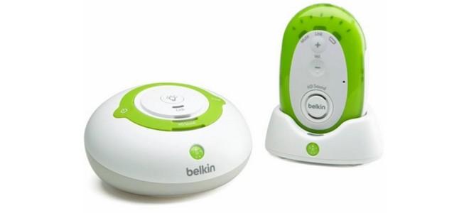 Belkin Baby 200