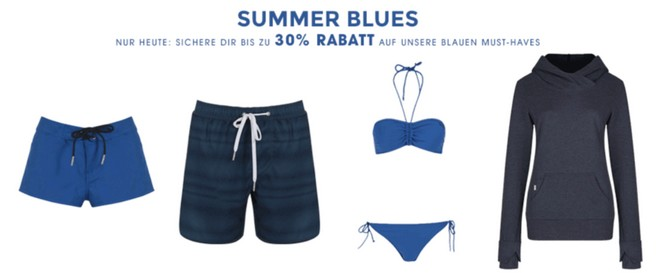 Bench-Summer-Blues Sale 2015