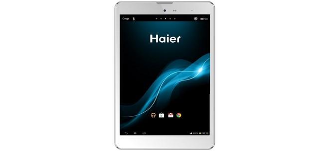 Haier Pad D85