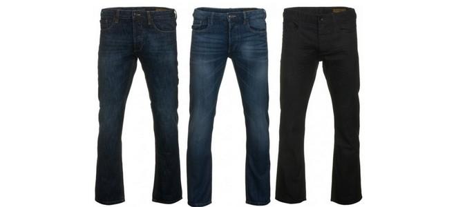 Jack & Jones Herren-Jeans Angebote bei eBay