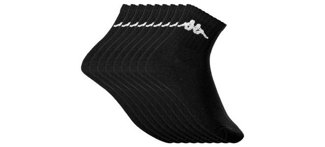 Kappa Socken günstig kaufen