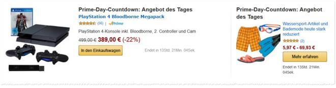 PlayStation 4 Bloodborne Megapack
