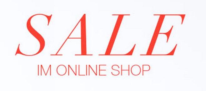 Chiemsee Sale im Outletcity Metzingen Online-Shop: Rabatte von 40% bis 70%