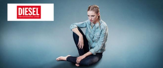 diesel sale bei vente privee jeansware g nstiger. Black Bedroom Furniture Sets. Home Design Ideas