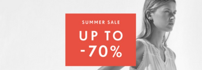 OPUS Sommer Sale 2015