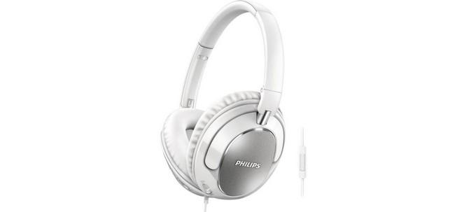 Philips FX5MWT