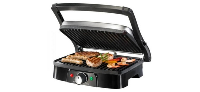 Beem Grill Cater Pro Compact