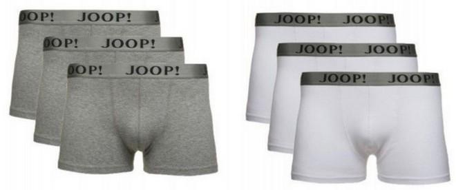 JOOP Boxershorts
