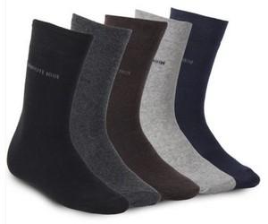 Cerruti Socken