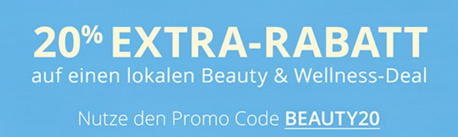 Groupon Promo Code Beauty