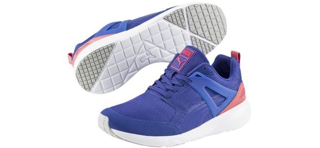 Puma Sneaker Aril