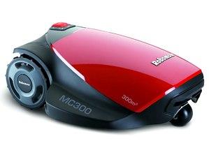 Robomow MC 300