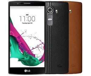LG G4 ohne Vertrag