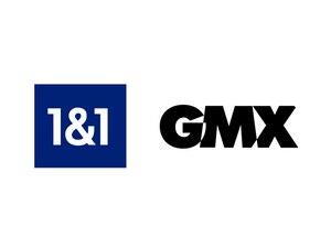 GMX Mobilfunk-Handyvertrag