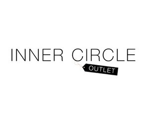 Inner Circle Outlet