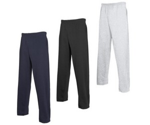 Fruit of the Loom Jogginghosen