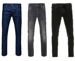 Jack and Jones Jeans günstig