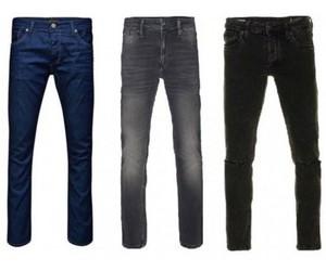 Jack and Jones Jeans günstig