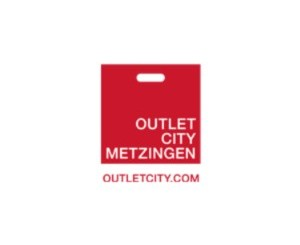 Outletcity-Metzingen