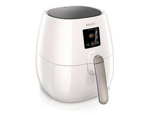 philips fritteuse airfryer viva b ware f r 69 99. Black Bedroom Furniture Sets. Home Design Ideas