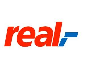 real personalverkauf onlineshop