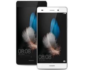 Huawei P8- Lite ohne Vertrag