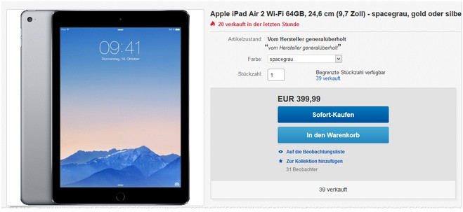 ipad air 2 16gb cellular media markt alle sims 4 spiele. Black Bedroom Furniture Sets. Home Design Ideas
