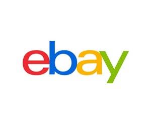 eBay WOW Tagesangebote vom 25.9.2017