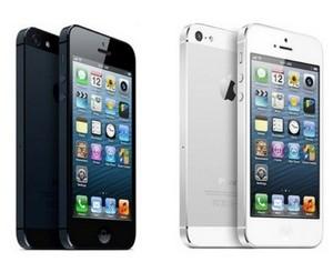 apple iphone 6s ohne vertrag mit ebay gutschein 539 10. Black Bedroom Furniture Sets. Home Design Ideas