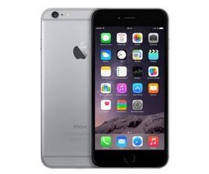 Iphone  Plus Kaufen Ohne Vertrag Media Markt