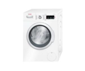 bosch waschmaschine media markt angebot 20. Black Bedroom Furniture Sets. Home Design Ideas