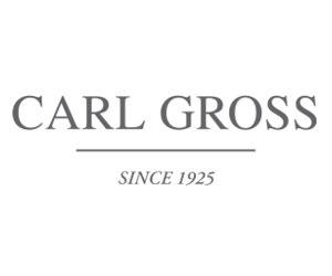 Carl Gross Fabrikverkauf