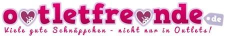 outletfreunde.de