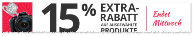 Groupon Sale Gutschein 2016