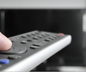 JAY-tech Fernseher