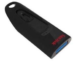 Sandisk USB Sticks