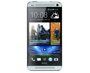 HTC One M7 ohne Vertrag