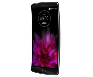 LG G Flex 2 ohne Vertrag