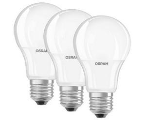 Osram LED Lampen