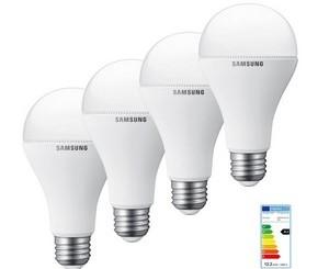Samsung LED Lampe