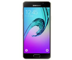 Samsung Zeit zu zweit