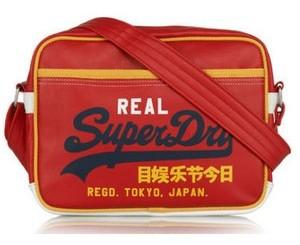 Superdry Taschen