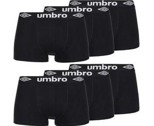 Umbro Boxershorts