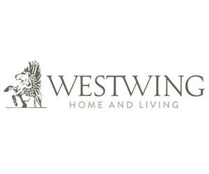 Westwing Musterverkauf