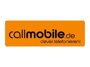 callmobile