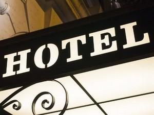 Dormero Hotel-Gutschein