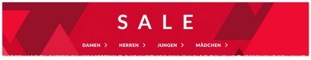 Engelhorn Sale-Preise zur Mid Seson 2016