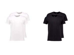 Ragman T-Shirts