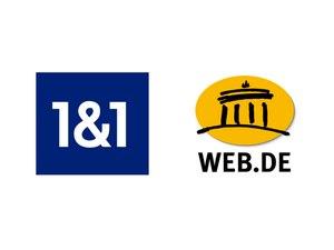 WEB.DE Mobilfunk